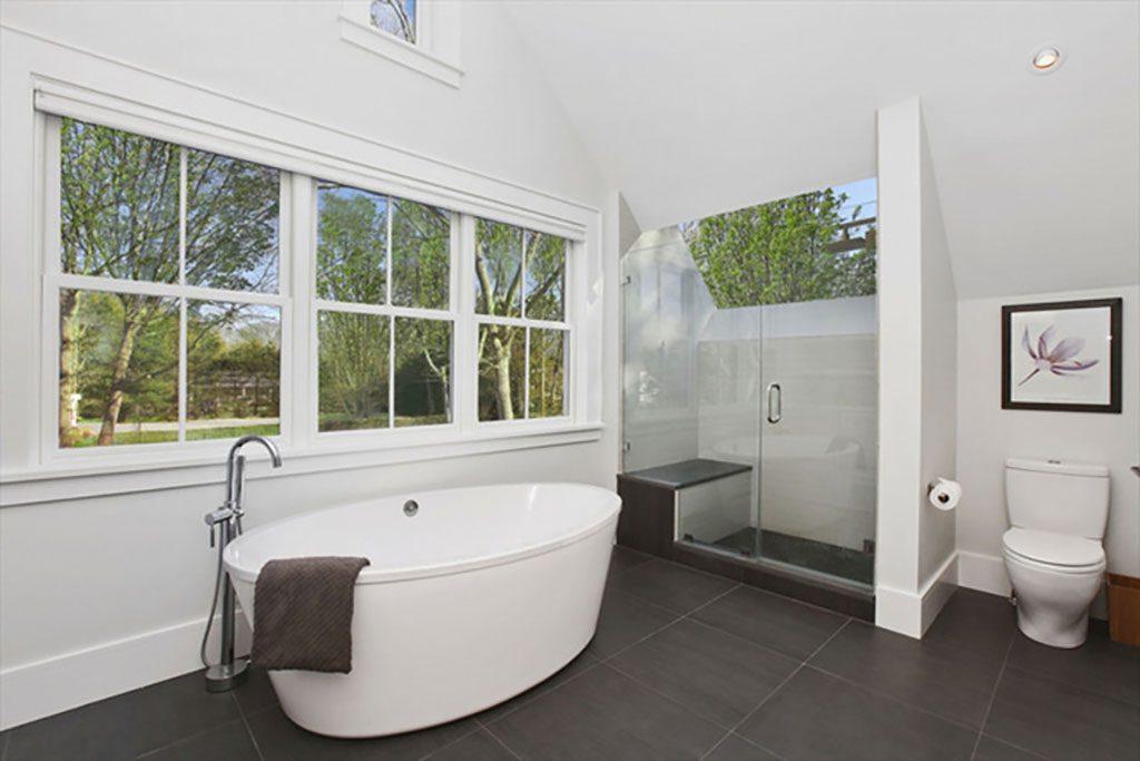 Bath 901