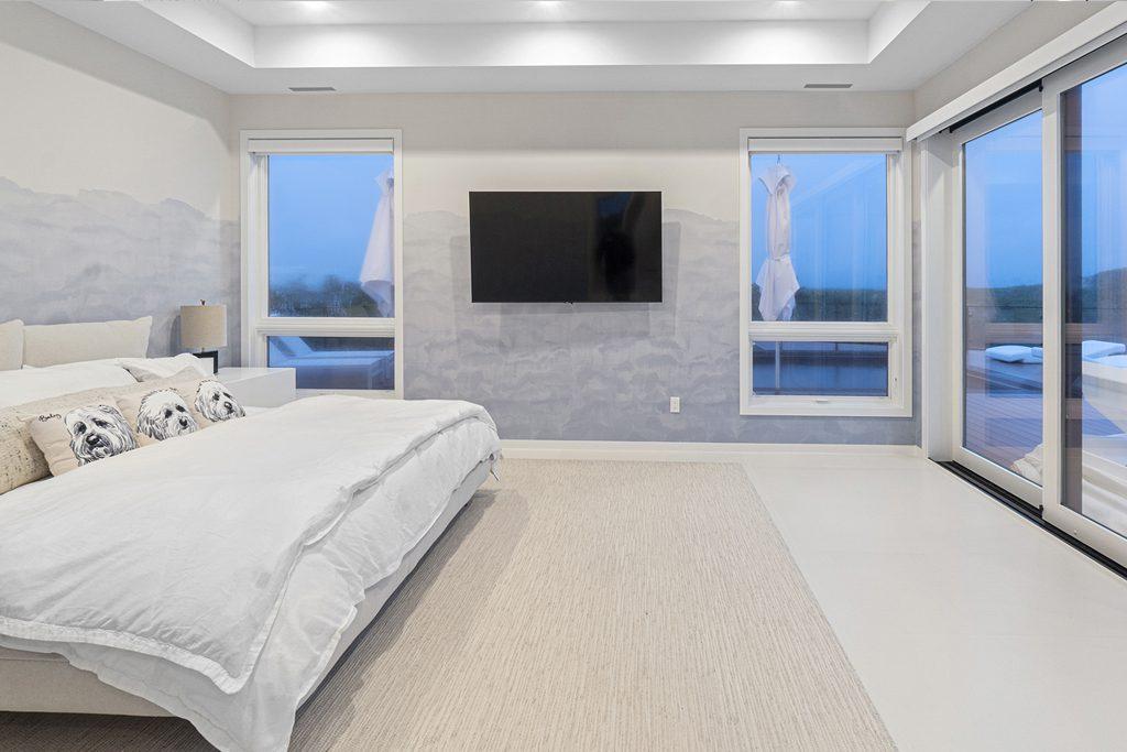 Primary Bedroom_Montauk