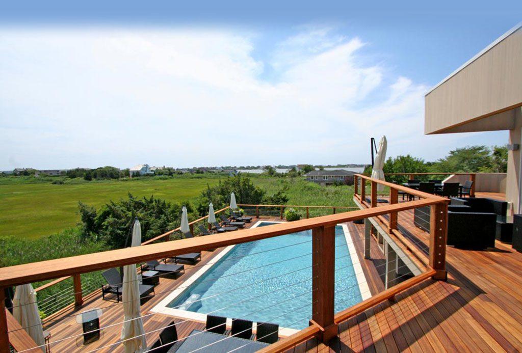 reynolds-pool